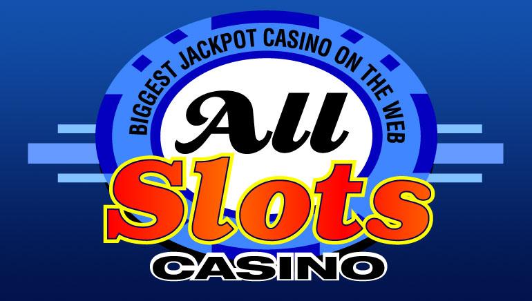 Подобреното All Slots Casino