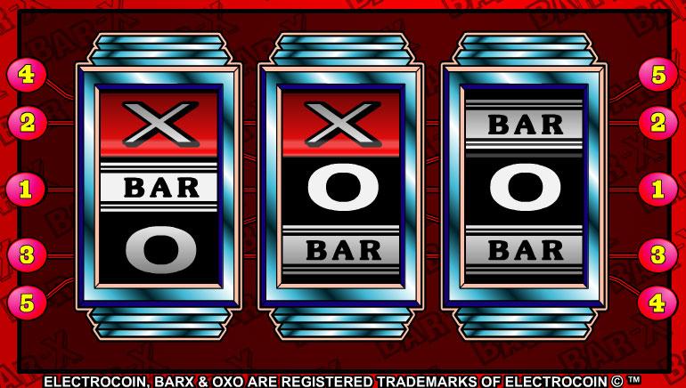 casino online kostenlos kazino games