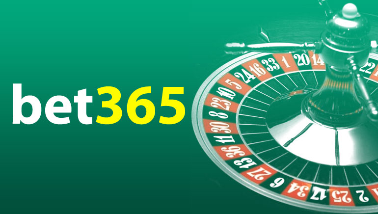 Нова функция Auto Cash Out достъпна сега в bet365
