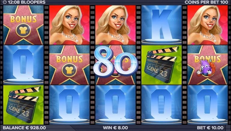 bet365 Casino и Vegas пускат нови игри от септември