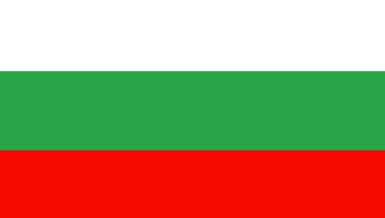 Онлайн хазартни оператори се адаптират към новите реалности на регулирания български пазар