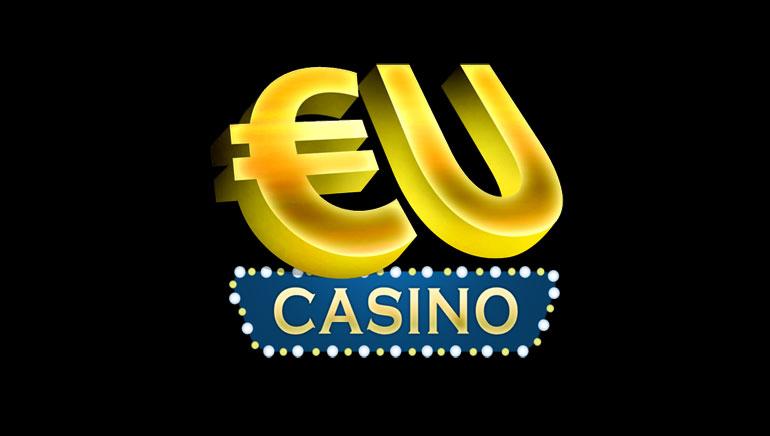 Разкази от стената на победителите в EU Casino