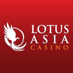 Lotus Asia Casino