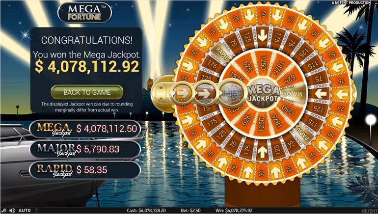 Страхотни игри и специални оферти в EU Casino