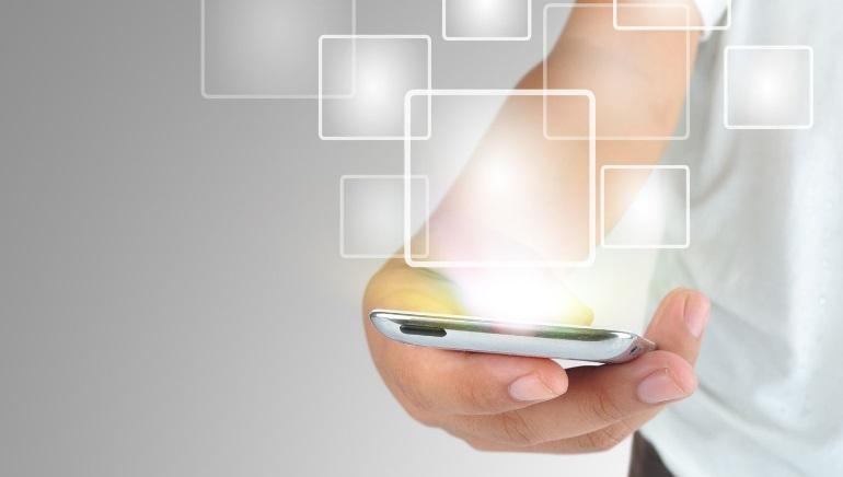 Нашият избор: най-добрите мобилни онлайн казина