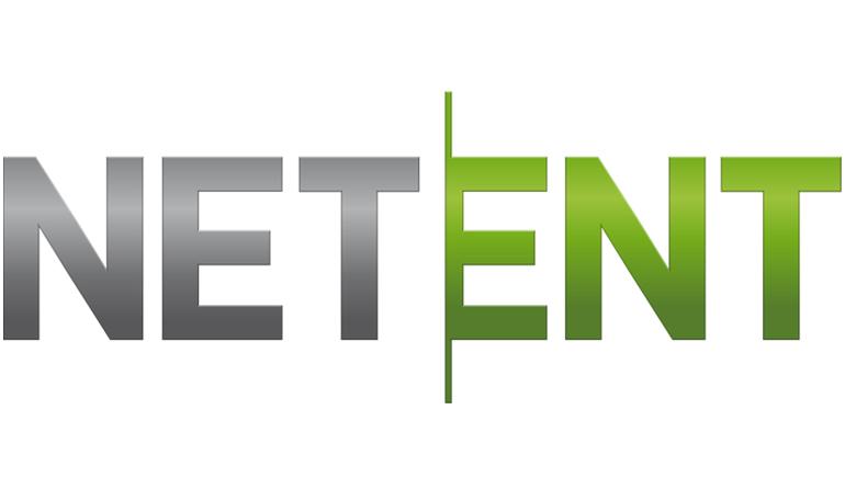 Влизането на NetEnt в България вече е официално