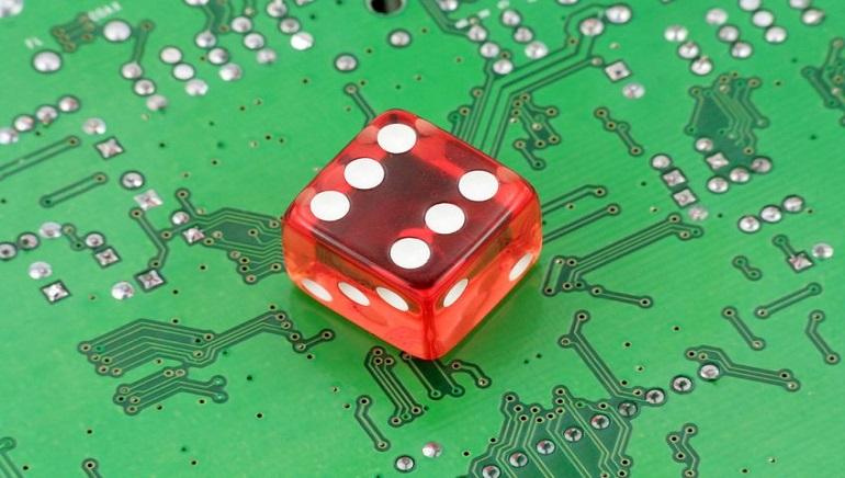 Онлайн казината през 2021 г.: Какво предстои за iGaming индустрията?