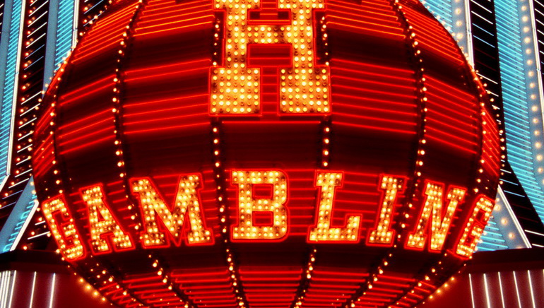 Актуализирани онлайн казина