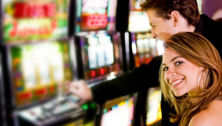 Най-доброто от най-доброто: Водещи казино игри