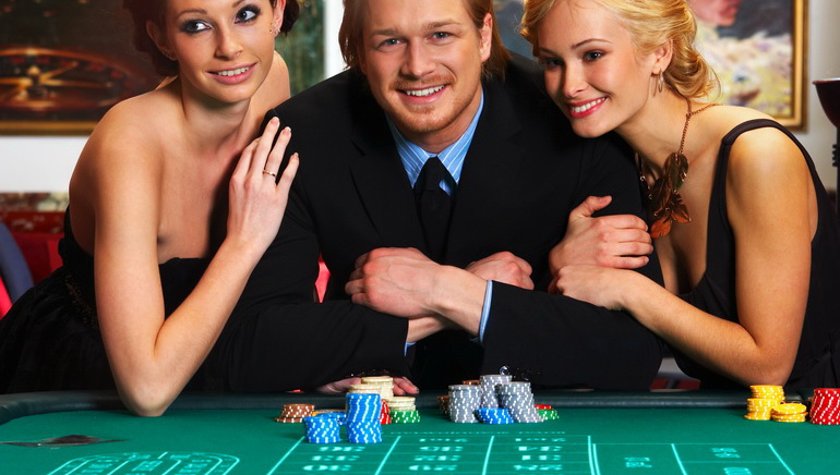 Ексклузивни казино бонуси