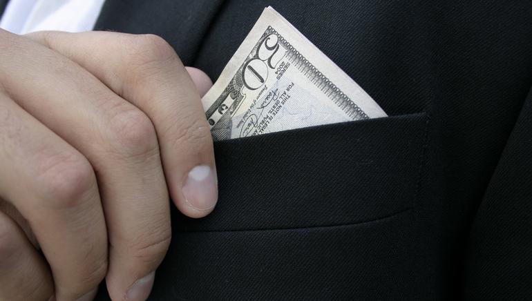 Онлайн казино бонуси при регистрация