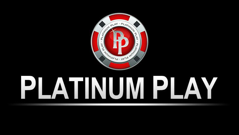 Колекция от игри в Platinum Play Casino