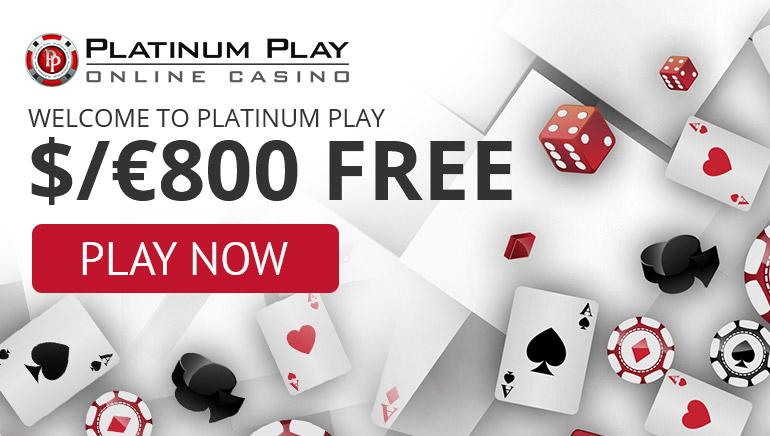 Максбет - интернет казино Maxbetslots - играть бесплатно