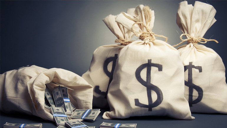 Пакет казино бонус