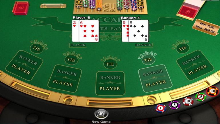 Реальные играть gaminator деньги на online