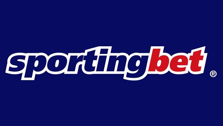 Sportingbet Casino – топ дестинация за играчи от България