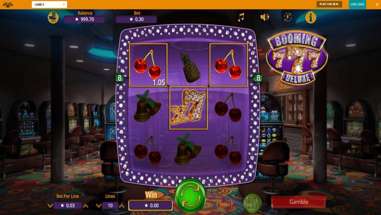 казино сега