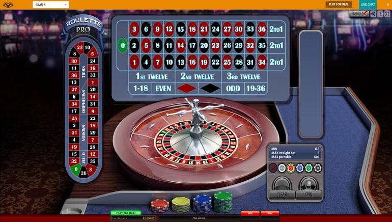 казино сега онлайн