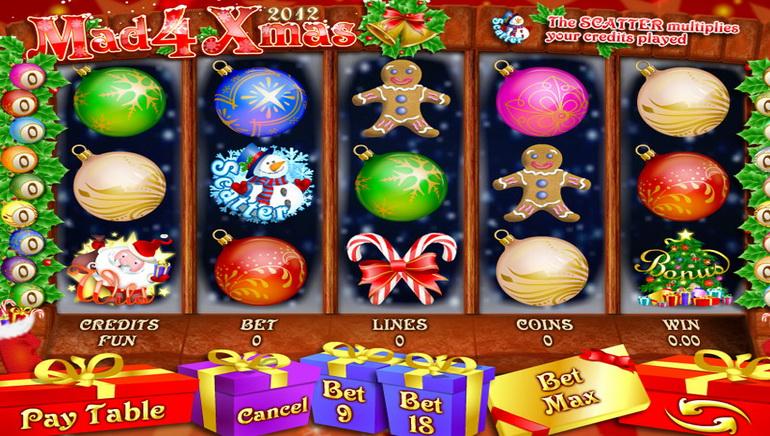 paysafecard casino - 3