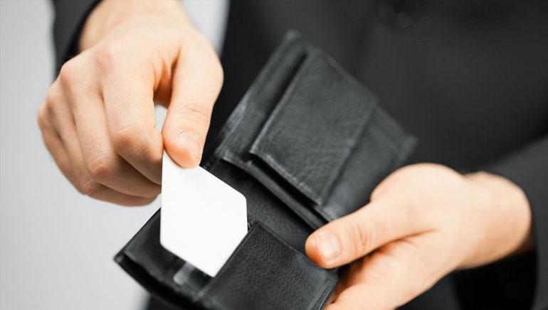 Пакет системи за онлайн казино