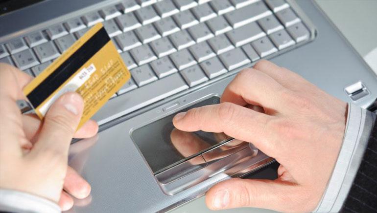 Методи за плащане при онлайн казино